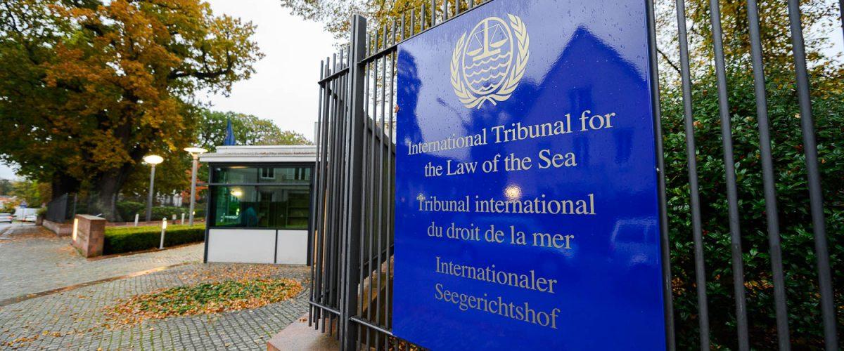 News_konferenz_seegerichtshof